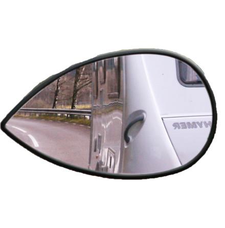 Spegelh till 05-100A+H 1984