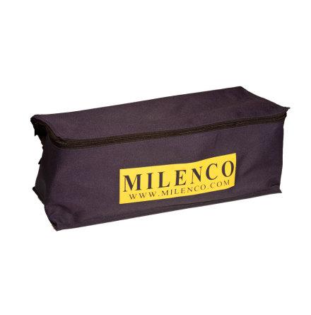 Väska till Aero backspeg 2479