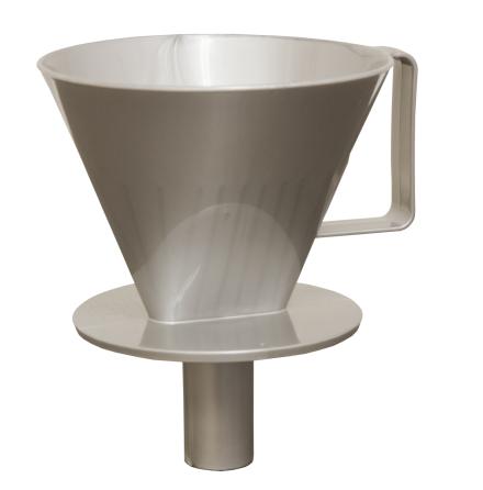 Filterhållare Nr 4 kaffebryggn