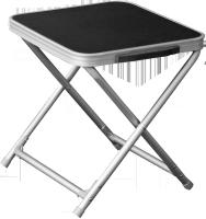 Campingpall med bord