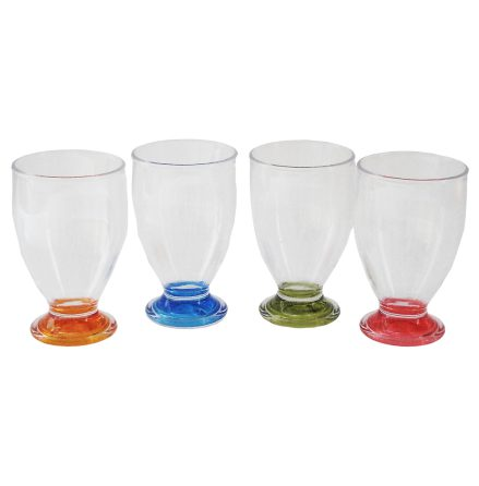 Allglas Colour 4-p