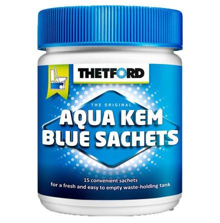Aqua Kem Sachets 6x1(Låda)