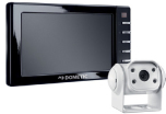 Dometic Backvideo RVS 545