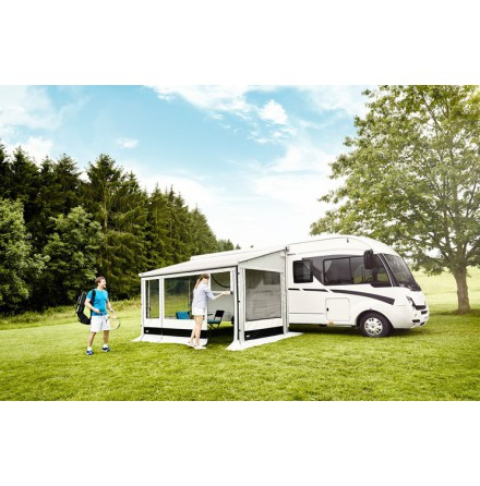 Thule G3 Tältfront Residence