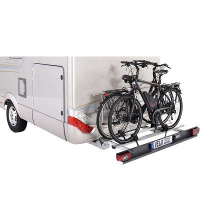 Sawiko Velo 3 Cykelhållare 80 kg