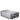 Dometic Batteriladdare MCA1215