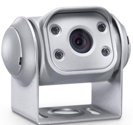 Dometic Cam 55 kamera