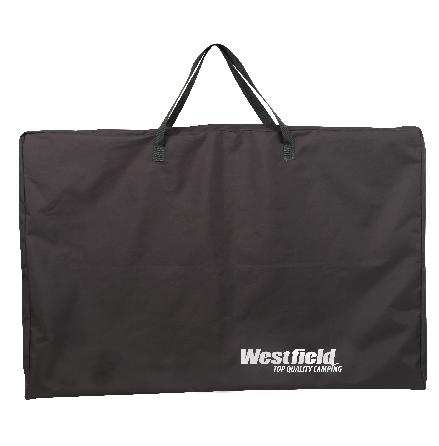 Väska till Westfield Aircolite