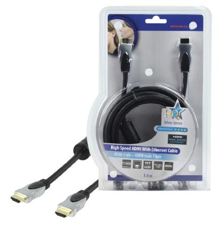 HDMI kabel rak-rak