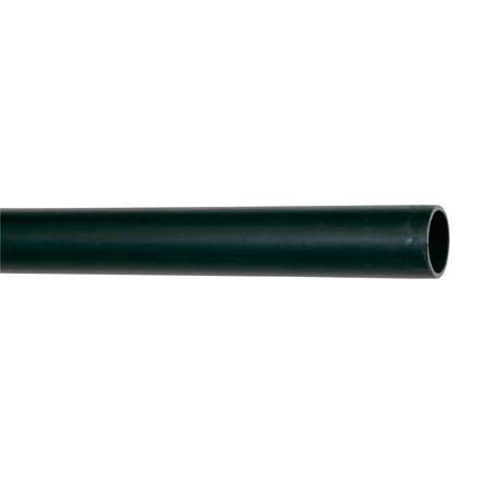 Avfallsrör 25/28mm, 2 meter