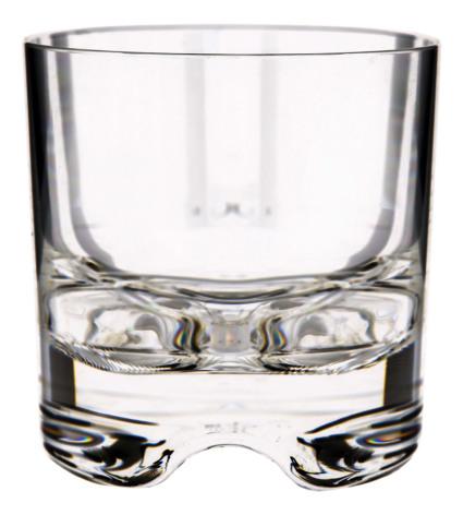 Strahl Whiskey 245 ml, 1-p