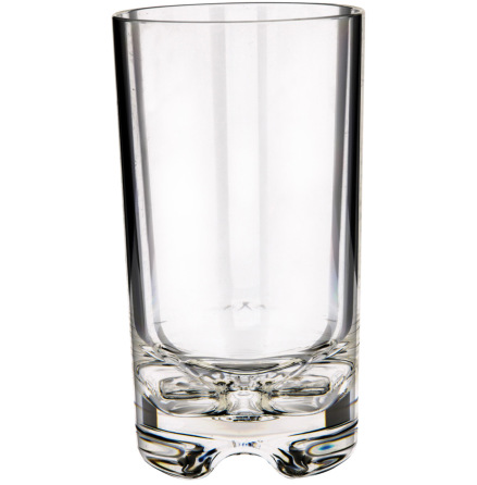 Strahl Highball 414 ml, 1-p