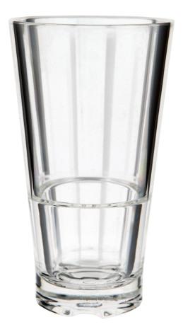 Strahl Highball 300 ml, 1-p