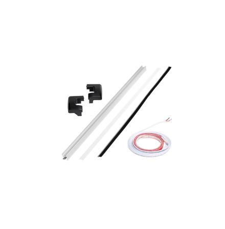 Thule LED Strip till Ducato V18/V12