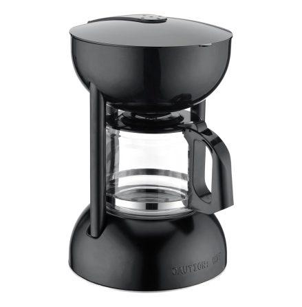 Kaffebryggare Gasol