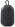 Bluetooth-högtalare Cone1