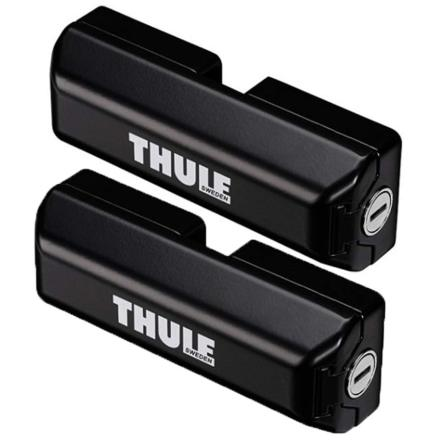 Thule Van Security 2-pack