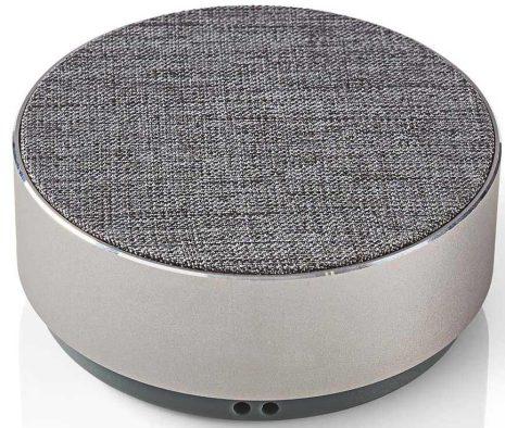 Bluetooth-högtalare Puck1