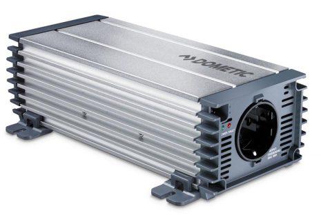 Dometic ModifiedPower