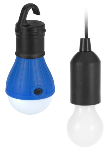 Hänglampa LED