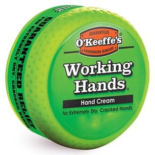 O Keeffes Working Hands Handkräm 96 g