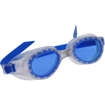 Simglasögon 3-pack